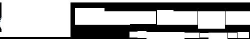 Contage logo white